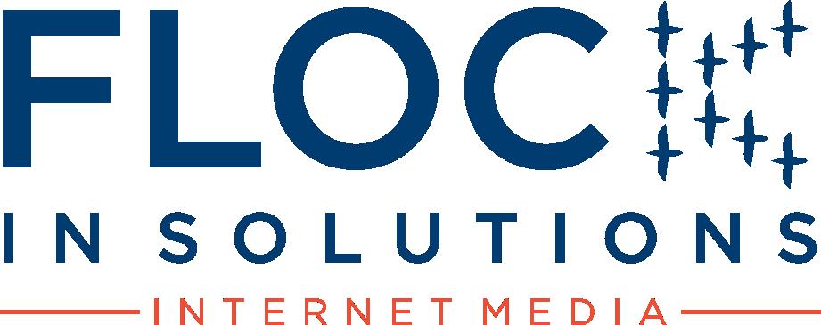 SEO Consultant & Digital Marketing Agency
